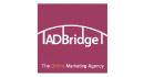 AD Bridge
