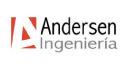 Andersen Ingenieria