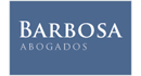Barbosa Abogados