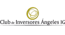 Club de Inversores Ángeles IG
