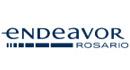 Endeavor Rosario