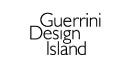 Guerrini Design Island