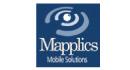 Mapplics