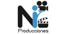 Ni Producciones