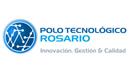 Polo Tecnológico de Rosario