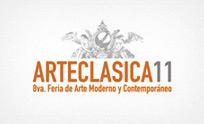 Arte Clásica 2011