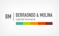 Berraondo & Molina