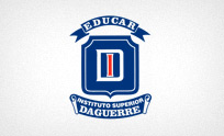 Instituto Daguerre