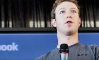 Facebook y empresas argentinas