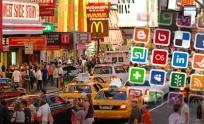 inicio-marcas-y-redes-sociales