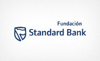 Fundación Standard Bank