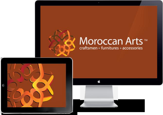 Moroccan Arts