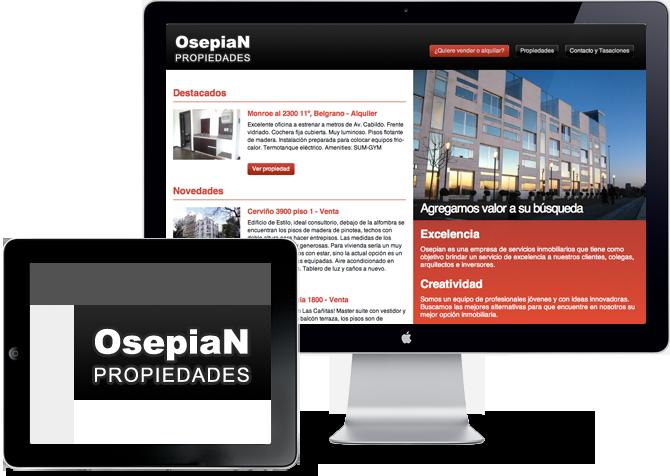 Osepian