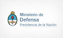 Servicio Logístico de la Defensa