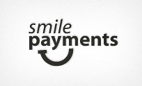 Smile Payments