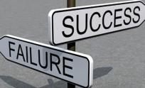 idea-vs-startup