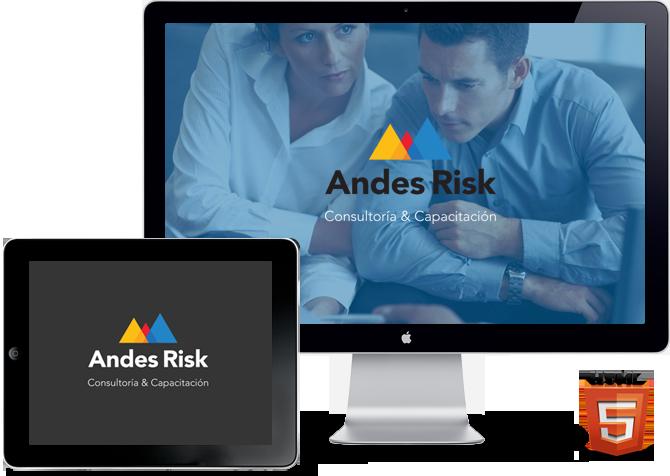 Andes Risk