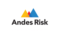 Andes Risk