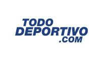 Todo Deportivo